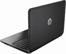 HP 250 G3 Drivers For Windows 7/8.1 (64bit)