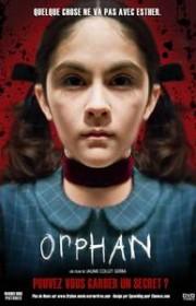 Ver La huérfana (Orphan (The Orphan)) Online