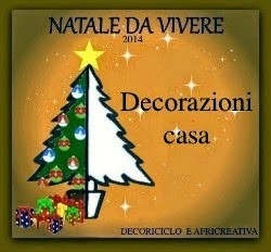 http://decoriciclo.blogspot.it/2014/11/natale-da-vivere-decorazioni-casa.html