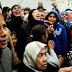 Ο Δήμος Δέλτα κοντά στους πρόσφυγες