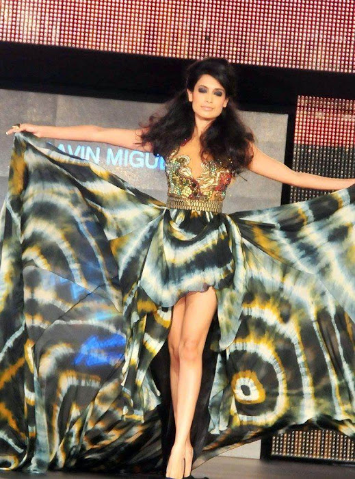 sarahjanedias rwalk at blenderspridefashiontour photo gallery