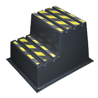 Step Stands Superstore Heavy Duty Plastic Step Stands 3