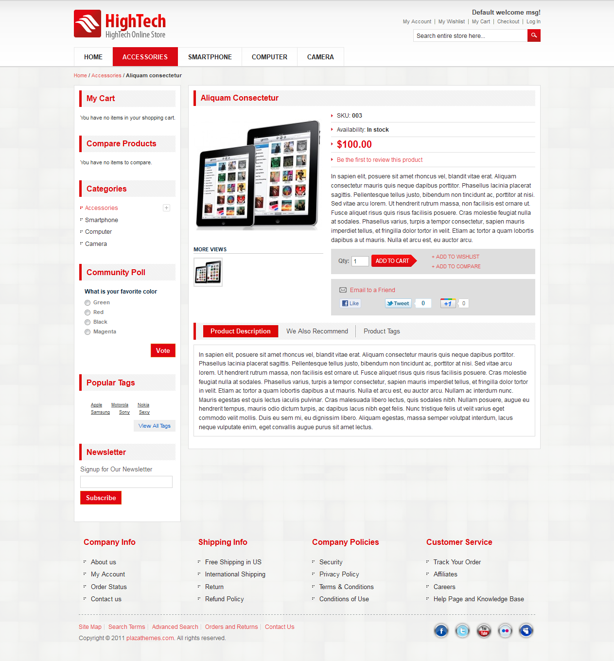 Best-HighTech-Magento-Ecommerce-Theme
