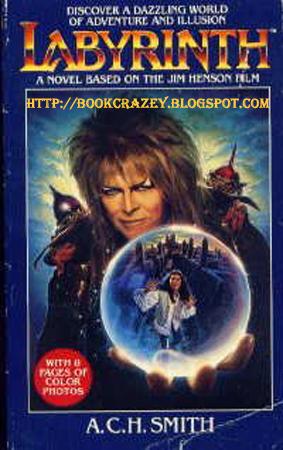 download return to dakistee a galaxy unknown book