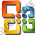 Microsoft Office Compatibility Pack