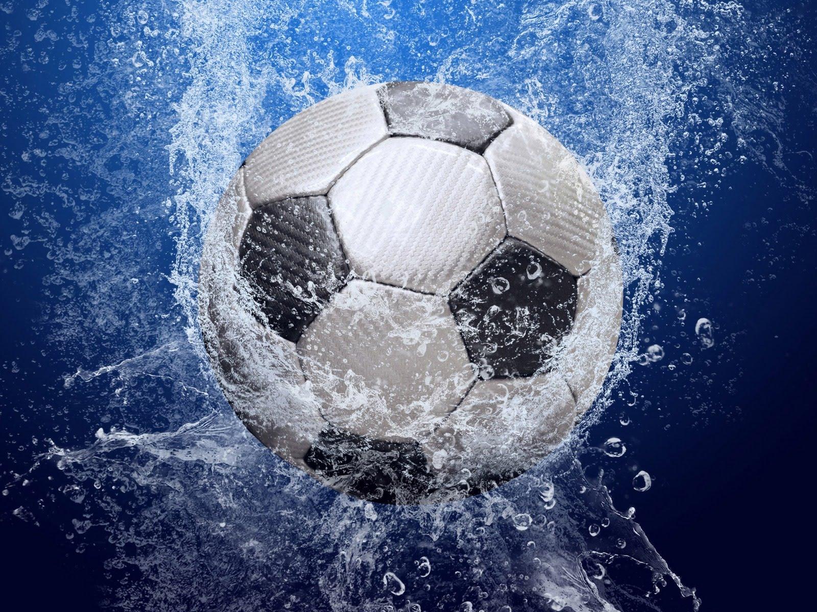 http://3.bp.blogspot.com/-1Uc9husx6Pg/TVSQK4E1KyI/AAAAAAAACVM/zn8eCmfgccA/s1600/football_wallpaper_01_1600x1200.jpg