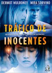 Baixar Filme Tráfico de Inocentes (Dual Audio)