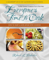 http://discover.halifaxpubliclibraries.ca/?q=title:%22everyone%27s%20time%20to%20cook%22