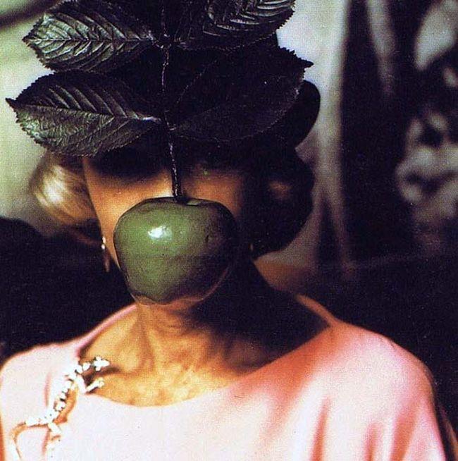 http://3.bp.blogspot.com/-1Ufg6RFOCY0/UiStR1aru4I/AAAAAAABeLo/jpWtm6XBsRI/s1600/extraordinary_photos_from_a1972_01.jpg