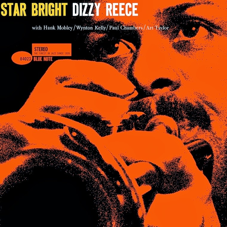 MM_dizzy_reece_star_bright.jpg