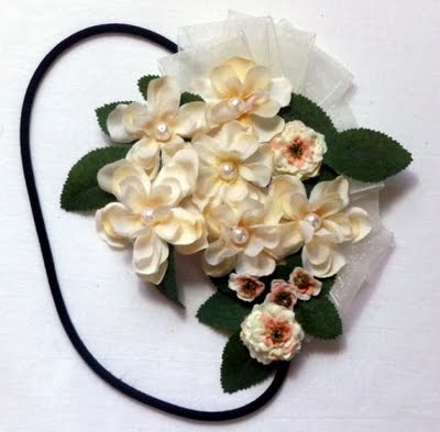 Do it yourself weddings wedding headpieces or fascinators for more ideas about how to make fascinators go to this link remember you can make these a large or small as needed so dont forget to make one for your solutioingenieria Images