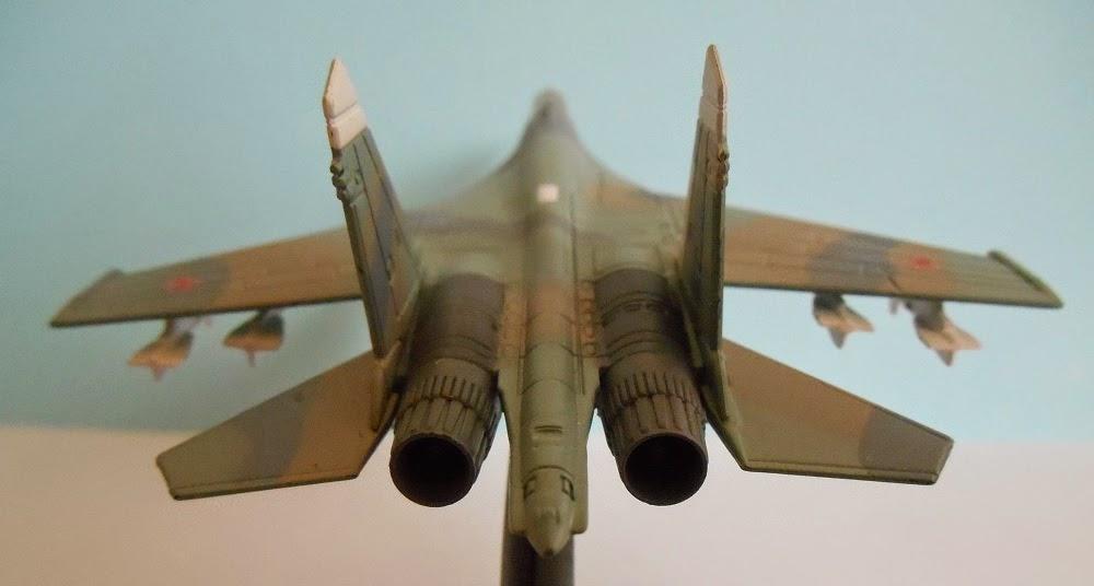motores caza sukhoi