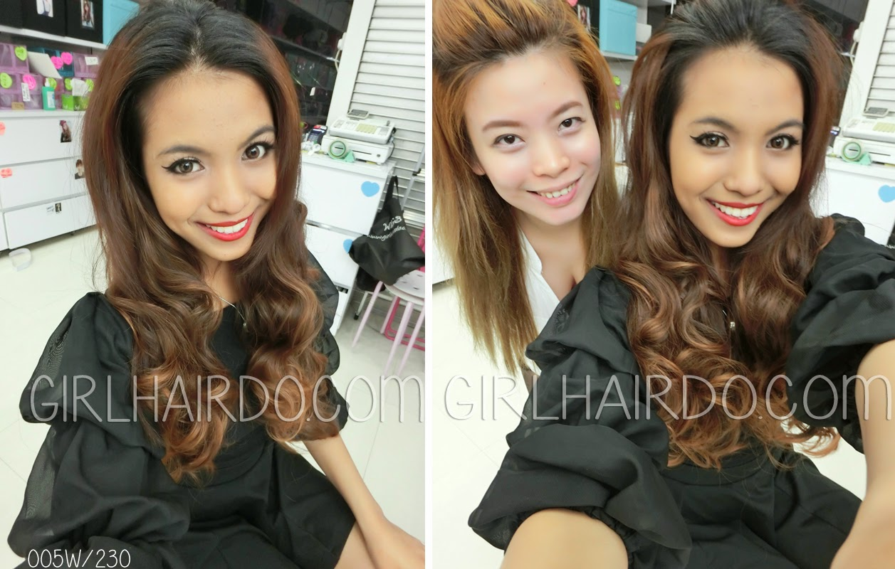 Singapore Hair Extensions Prices Of Remy Hair