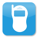 Baby Monitor & Alarm - Google Play
