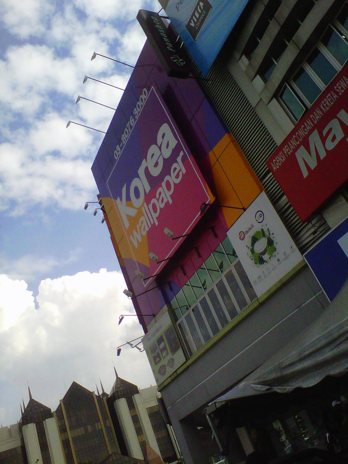 http://3.bp.blogspot.com/-1UnWyddttIk/TwT_NNSEMXI/AAAAAAAAFjc/ikKQWzJFL0k/s1600/Damansara-20120101-01319.jpg