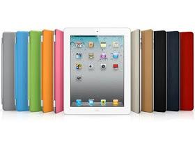 apple ipad mini 16gb wifi harga baru usd 329 harga