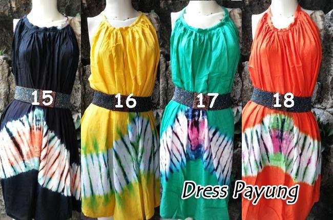 http://www.bajubalimurah.com/2014/08/dress-payung.html