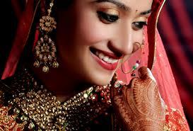 Wedding Photography Ideas Beautiful Indian Wedding