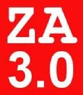 ZAMORA 3.0