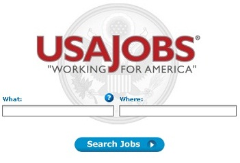 USAjobs.com: Government Site to Job Seekers in USA