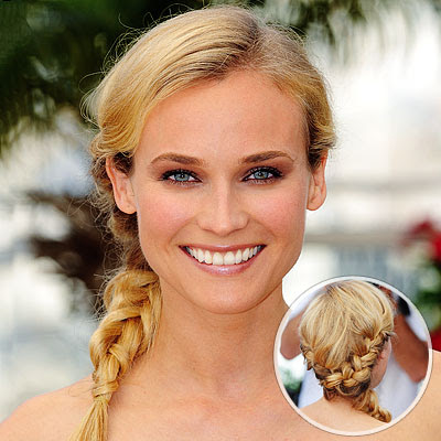 teen summer hairstyles. of braids hairstyle like