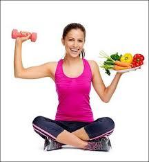 diet alami menjaga pola makan