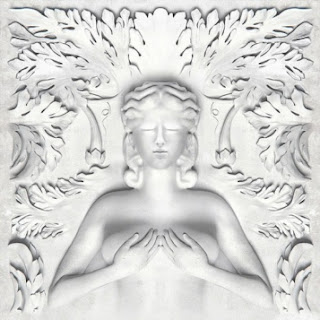 Kanye West – To The World Lyrics | Letras | Lirik | Tekst | Text | Testo | Paroles - Source: musicjuzz.blogspot.com