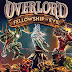 Overlord Fellowship of Evil PC Game Free Download