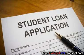 How to Find Fast Loans For Students
