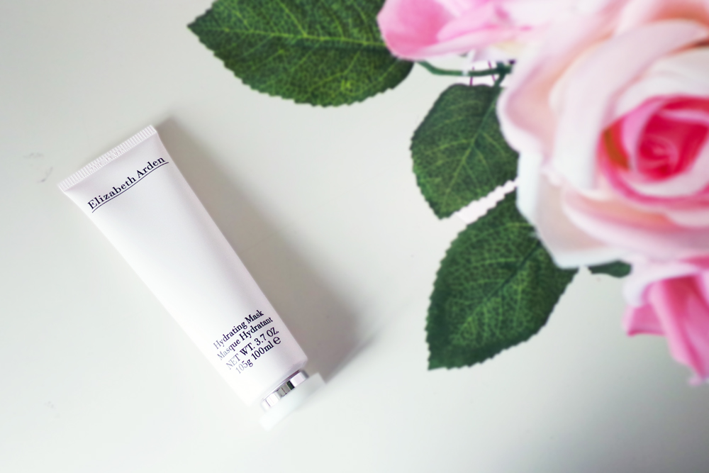 Elizabeth arden hydrating mask review, direct cosmetics haul, beauty haul, bbloggers, beauty blogger, beauty blog, haul blog, beauty haul post, bargain beauty products, online beauty, cheap beauty products, cheap fragrances