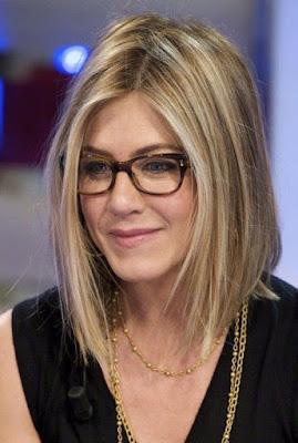 Best Jennifer Aniston Hairstyles
