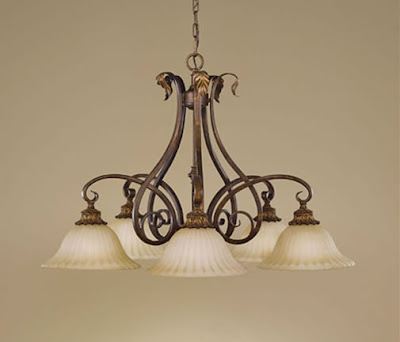 Murray Feiss Lighting-3
