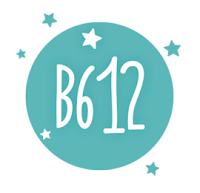 B612  Selfie [Aplicacion] descarga