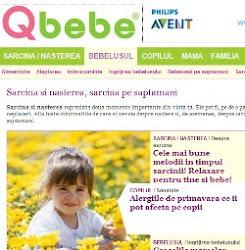 Qbebe