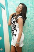 Manali Rathod latest Photo Shoot-thumbnail-19