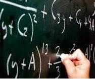 Pengertian Matematika Menurut Pendapat Ahli dan Kurikulum