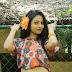 Gossip chat with Vinu Udani Siriwardana