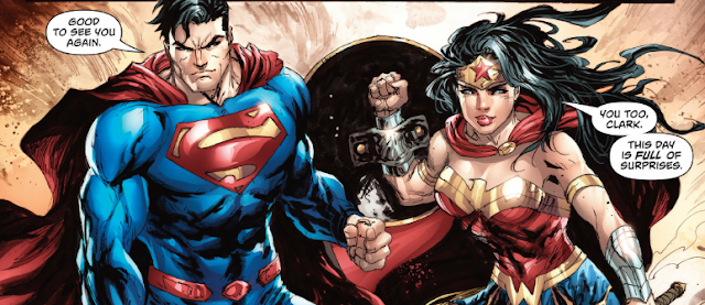 Film su Superman - Wikipedia