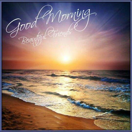 Good Morning Beautiful Pictures : Lovely and beautiful good morning wallpapers