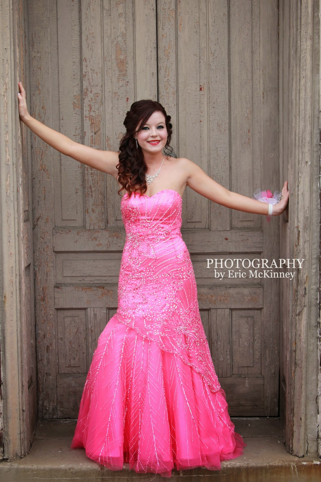 6:12 Photography by Eric McKinney: 2014 Prom Portraits - Morristown ...