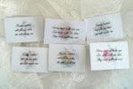 Magneter i papper