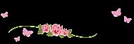 ~Logo Terbaru~