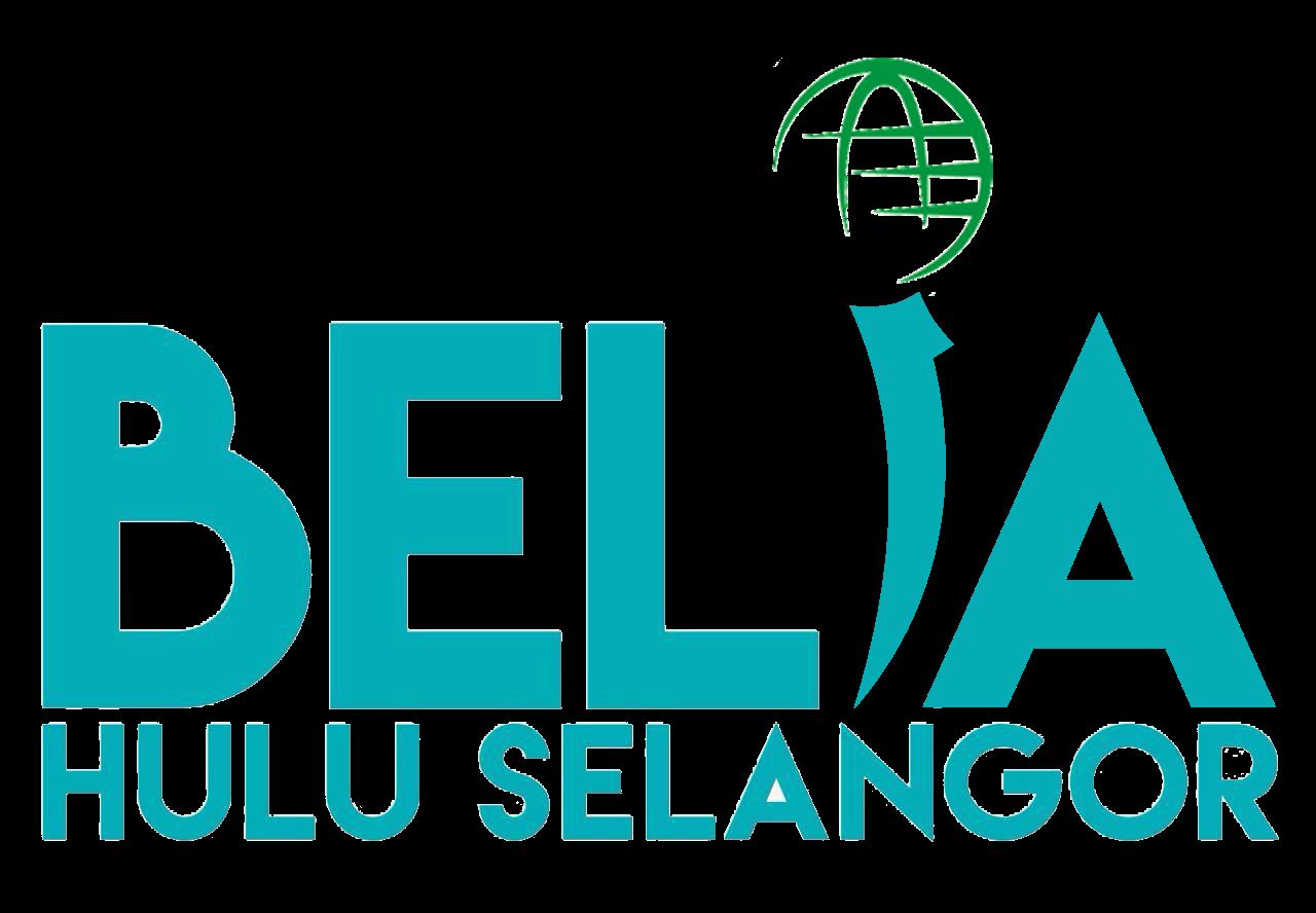 Belia Hulu Selangor