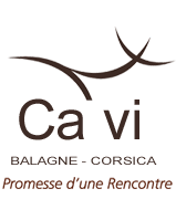 Office de tourisme de la vallée du Prunelli