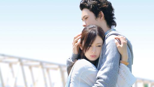Xem phim Matataki - 瞬 またたき 2010