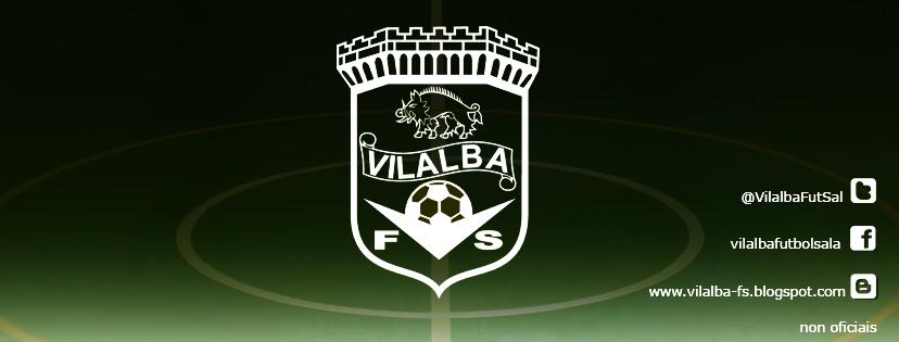Plantel  Vilalba F.S.