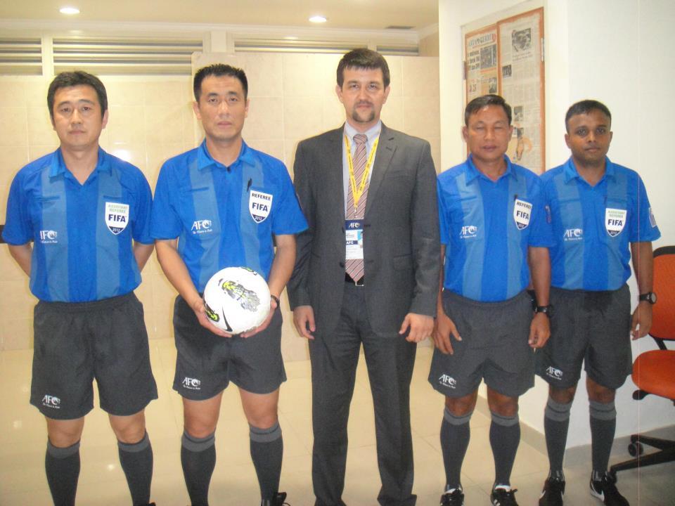 Dato Worawi takes on Ice Bucket Challenge for Charity ...