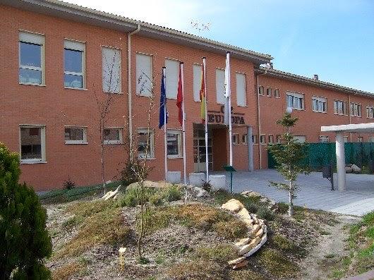 Colegio EUROPA