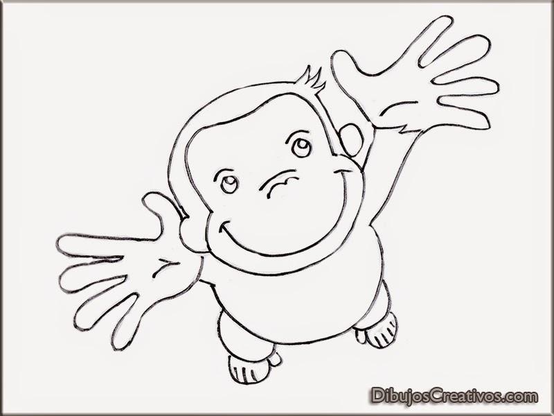 Imagenes Para Pintar De Dragon Ball Super Archivos Dibujos ...