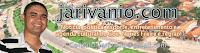 jarivanio.com - Tudo de Governador Nunes Freire e região